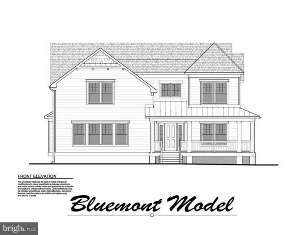 508 Greenbrier Street N, ARLINGTON, VA 22203 (#1005360500) :: Remax Preferred | Scott Kompa Group