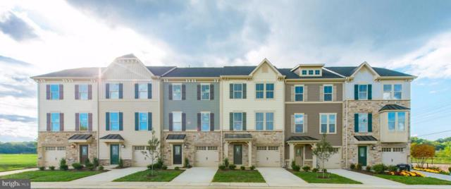 6312 Greenleigh Avenue, MIDDLE RIVER, MD 21220 (#1005363404) :: AJ Team Realty