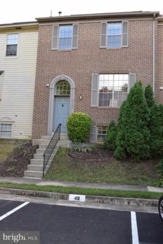 2723 Manorhaven Court, ALEXANDRIA, VA 22306 (#1005367598) :: RE/MAX Executives