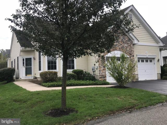 191 Meadowlark Drive, HAMILTON, NJ 08690 (#1005395946) :: Remax Preferred | Scott Kompa Group