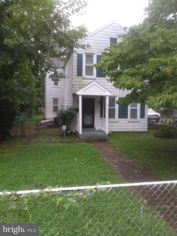 5111 Decatur Street, HYATTSVILLE, MD 20781 (#1005405426) :: Remax Preferred | Scott Kompa Group