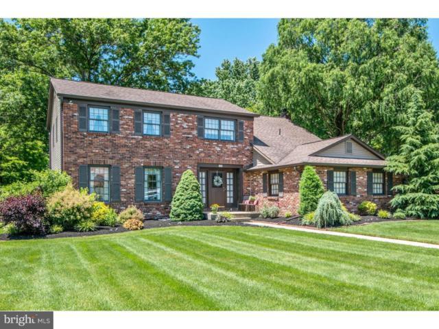 110 Appaloosa Way, SEWELL, NJ 08080 (#1005408202) :: Colgan Real Estate