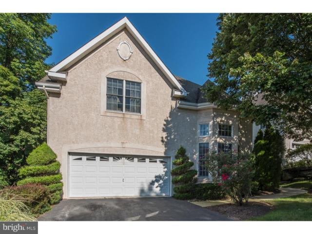 403 Merion Hill Lane, WEST CONSHOHOCKEN, PA 19428 (#1005416246) :: Colgan Real Estate