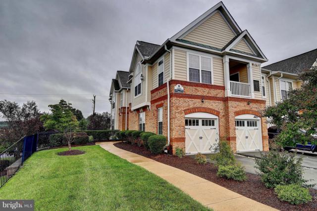43890 Hickory Corner Terrace #104, ASHBURN, VA 20147 (#1005432848) :: Circadian Realty Group
