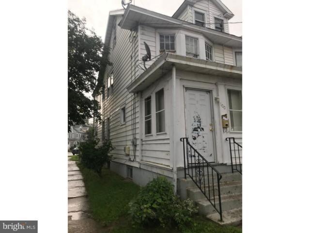 100 New Cedar Lane, HAMILTON, NJ 08610 (#1005435680) :: Erik Hoferer & Associates