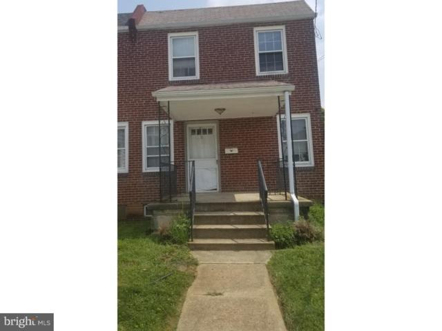 8 Central Avenue, WILMINGTON, DE 19805 (#1005473406) :: Colgan Real Estate