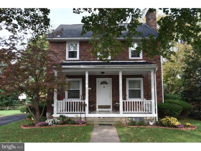 28 Woodland Road, WYOMISSING, PA 19610 (#1005482212) :: Colgan Real Estate