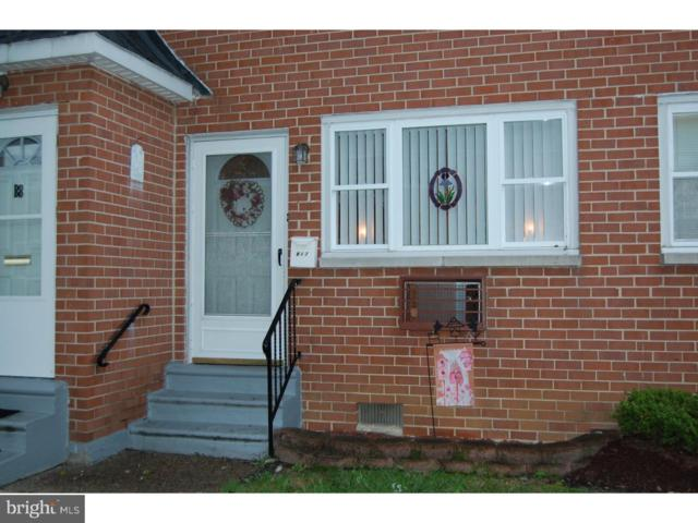 230 E Evesham Road # B 7, GLENDORA, NJ 08029 (#1005499118) :: Ramus Realty Group