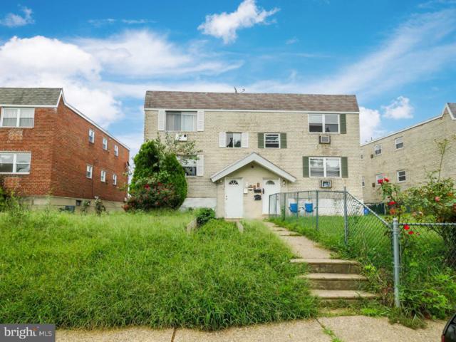 9423 Kirkwood Road, PHILADELPHIA, PA 19114 (#1005507582) :: Colgan Real Estate