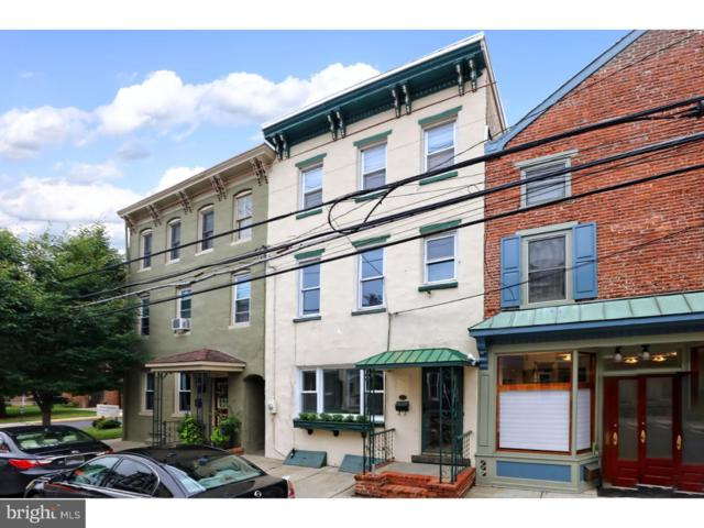 19 S Main Street, LAMBERTVILLE, NJ 08530 (#1005511516) :: Colgan Real Estate
