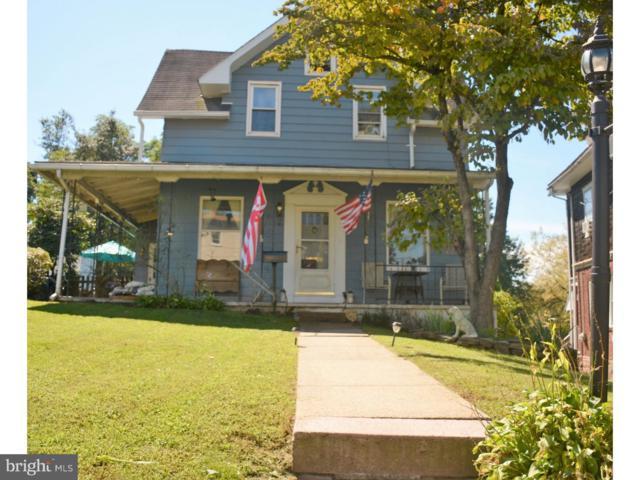 502 E Main Street, BIRDSBORO, PA 19508 (#1005529342) :: Erik Hoferer & Associates