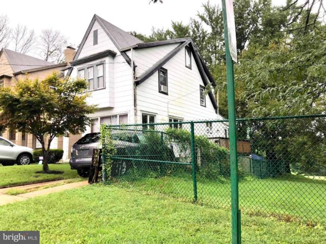 180 Saint Laurence Road, UPPER DARBY, PA 19082 (#1005547298) :: Erik Hoferer & Associates