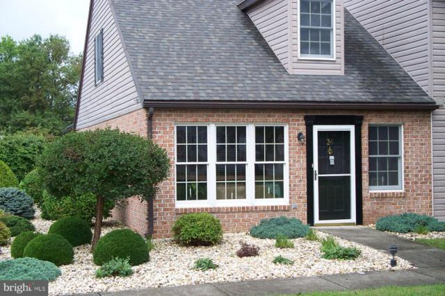 26 Brookline Court, CHAMBERSBURG, PA 17201 (#1005572136) :: Younger Realty Group