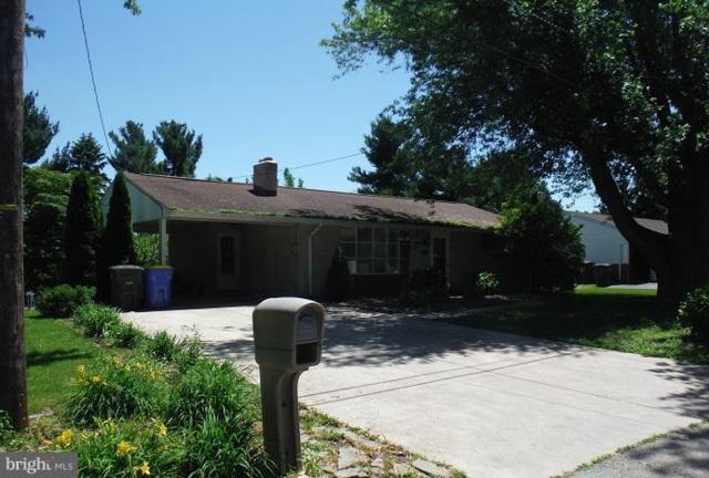 330 Lakeview Drive, YORK, PA 17403 (#1005597456) :: The Joy Daniels Real Estate Group
