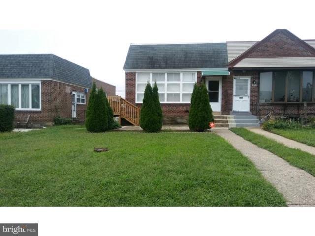 1814 Placid Street, PHILADELPHIA, PA 19152 (#1005603644) :: Colgan Real Estate