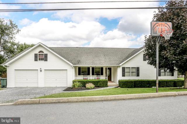 1621 High Street, ENOLA, PA 17025 (#1005603740) :: The Joy Daniels Real Estate Group