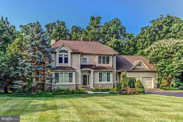 12481 Manderley Way, OAK HILL, VA 20171 (#1005608042) :: Remax Preferred | Scott Kompa Group