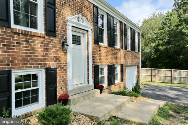 39630 Mason Drive, MECHANICSVILLE, MD 20659 (#1005608158) :: Colgan Real Estate