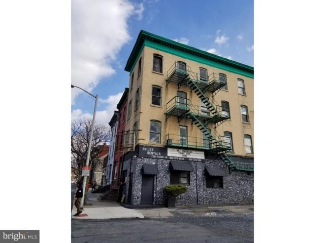 700 Franklin Street, READING, PA 19602 (#1005608214) :: Ramus Realty Group