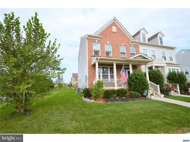 2340 E Palladio Place, MIDDLETOWN, DE 19709 (#1005608260) :: Remax Preferred | Scott Kompa Group