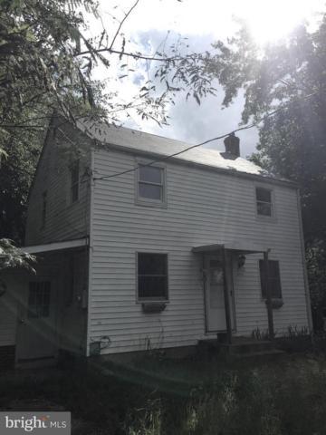 21732 Cabot Place, LEXINGTON PARK, MD 20653 (#1005610528) :: Colgan Real Estate