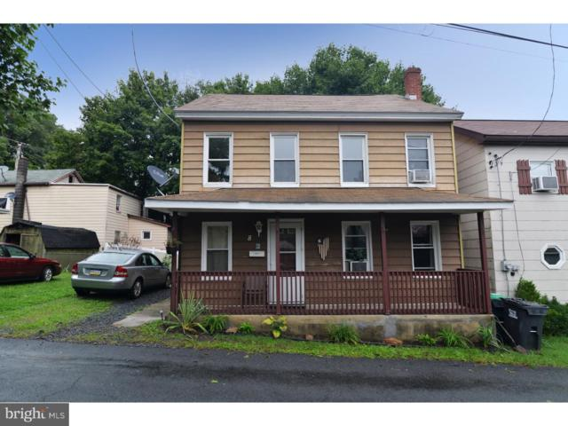 8 Columbia Street, CRESSONA, PA 17929 (#1005610550) :: Teampete Realty Services, Inc