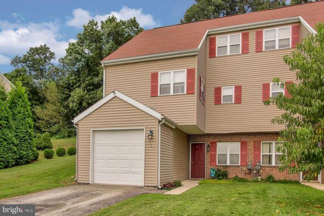 2282 N Point Drive, YORK, PA 17406 (#1005610676) :: Colgan Real Estate