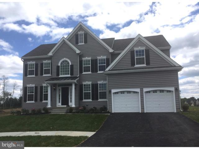 005 Abby Road, AVONDALE, PA 19311 (#1005612756) :: Colgan Real Estate