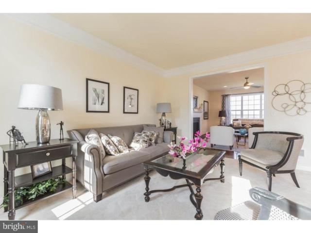006 Abby Road, AVONDALE, PA 19311 (#1005612772) :: Colgan Real Estate