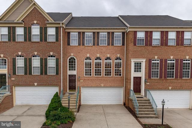 13614 Cedar Run Lane, HERNDON, VA 20171 (#1005612828) :: Great Falls Great Homes