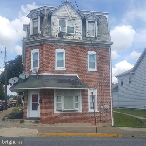 263 Ann Street, MIDDLETOWN, PA 17057 (#1005612994) :: The Heather Neidlinger Team With Berkshire Hathaway HomeServices Homesale Realty