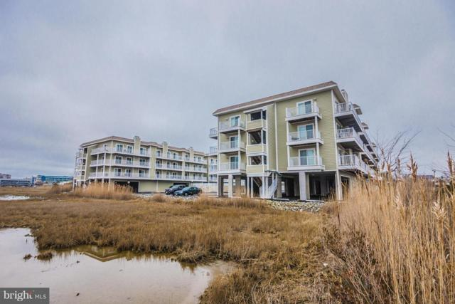119 72ND Street #13, OCEAN CITY, MD 21842 (#1005617668) :: The Windrow Group
