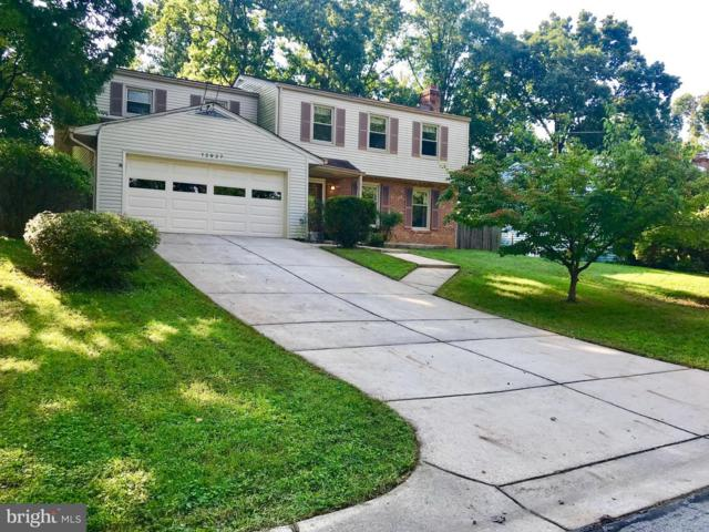 12927 Allerton Lane, SILVER SPRING, MD 20904 (#1005617916) :: Remax Preferred | Scott Kompa Group