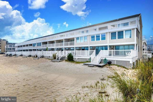 4701 Atlantic Avenue #2, OCEAN CITY, MD 21842 (#1005618914) :: Atlantic Shores Realty