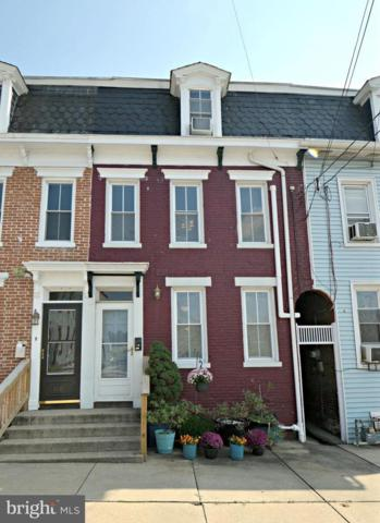 116 Walnut Street, COLUMBIA, PA 17512 (#1005622482) :: The Joy Daniels Real Estate Group