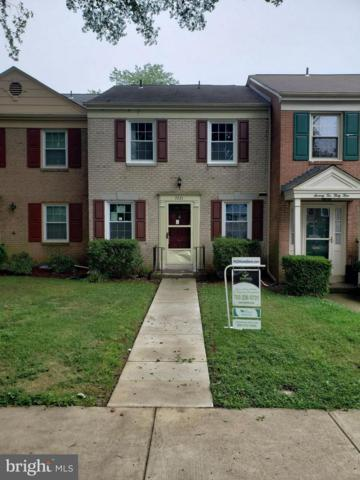 7231 Hillmead Court, SPRINGFIELD, VA 22150 (#1005622526) :: Colgan Real Estate