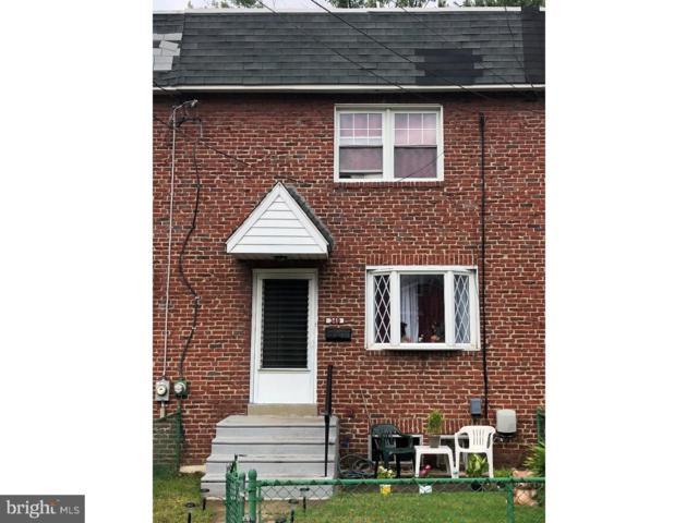 349 Chestnut Avenue, OAKLYN, NJ 08107 (#1005622652) :: Colgan Real Estate