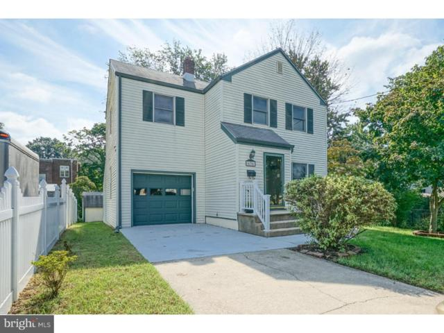 636 Tatum Street, WOODBURY, NJ 08096 (#1005622690) :: Remax Preferred | Scott Kompa Group
