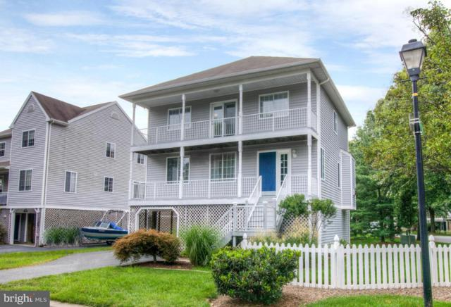 201 Mariners Point Drive, BALTIMORE, MD 21220 (#1005628562) :: Colgan Real Estate