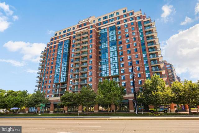 11700 Old Georgetown Road #304, NORTH BETHESDA, MD 20852 (#1005635940) :: Keller Williams Pat Hiban Real Estate Group