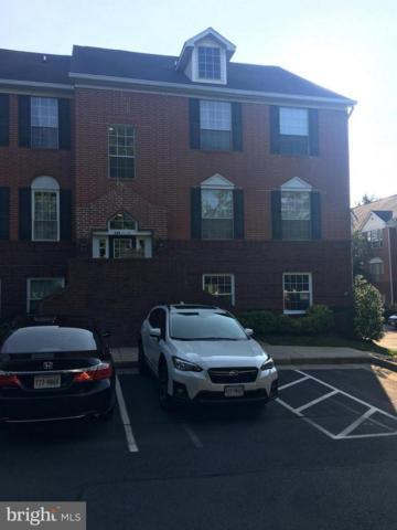 664 Gateway Drive SE #316, LEESBURG, VA 20175 (#1005636574) :: The Withrow Group at Long & Foster