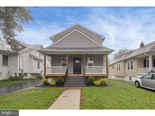 117 E Clinton Avenue, OAKLYN, NJ 08107 (#1005651956) :: Remax Preferred   Scott Kompa Group