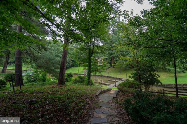 3011 Sevor Lane, ALEXANDRIA, VA 22309 (#1005665346) :: Colgan Real Estate