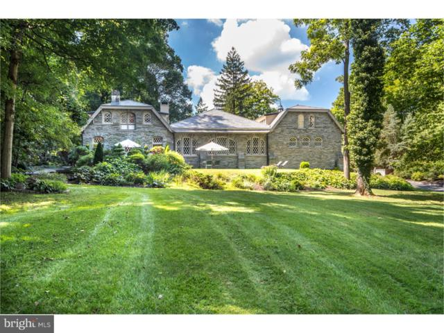3202 Saint Davids Road, NEWTOWN SQUARE, PA 19073 (#1005669620) :: Colgan Real Estate