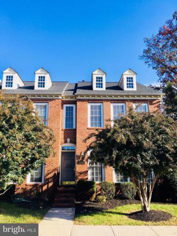 14726 Briarley Place, UPPER MARLBORO, MD 20774 (#1005673534) :: Colgan Real Estate
