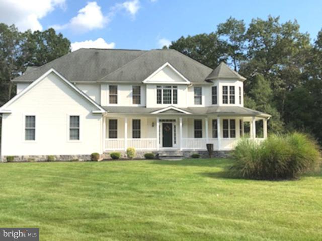 4 Harvest Drive, PITTSGROVE, NJ 08318 (#1005690368) :: Remax Preferred   Scott Kompa Group