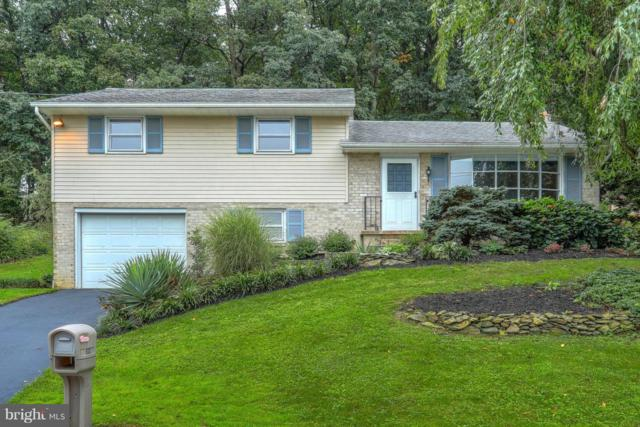 650 Norman Road, YORK, PA 17406 (#1005700474) :: The Heather Neidlinger Team With Berkshire Hathaway HomeServices Homesale Realty