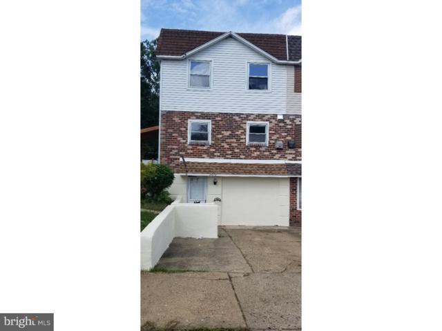 2672 Winchester Avenue, PHILADELPHIA, PA 19152 (#1005701654) :: Colgan Real Estate