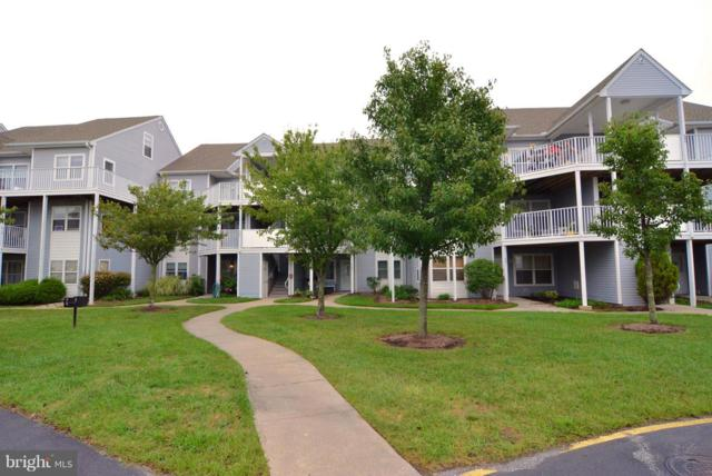 210 Anderson Drive C4p, OCEAN VIEW, DE 19970 (#1005792168) :: Atlantic Shores Realty