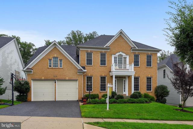 13236 Moonlight Trail Drive, SILVER SPRING, MD 20906 (#1005805068) :: Colgan Real Estate